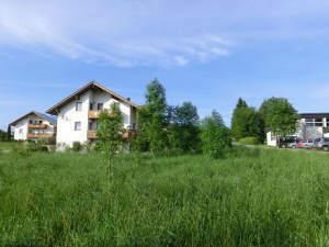 Baugrundstück in 94118 Jandelsbrunn