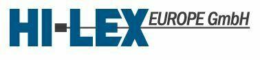 Hi-Lex Europe GmbH