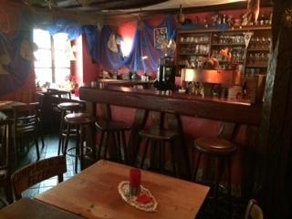 La Bodega - Spanisches Tapas-Restaurant in Konstanz