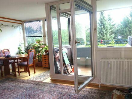 98.000,- für panoramaverglaste 35 qm Wohnung + atemberaubenden SONNEN- BALKON mit Blick ins GRÜNE