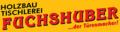 Fuchshuber GmbH
