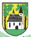 Stadtamt Bad Hall