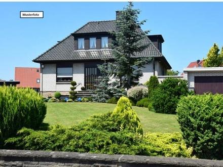 Zweifamilienhaus in 38678 Clausthal-Zellerfeld, Sägemüllerstr.
