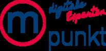 mpunkt GmbH