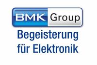 BMK Group GmbH & Co KG