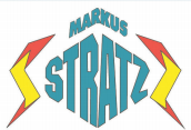 Markus Stratz