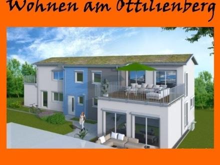 Wohnen am Ottilienberg - Eigenheim in Schorndorf´s beliebter Lage