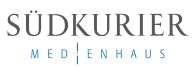 Direkt-Kurier Zustell- Druck- und Logistik GmbH