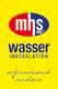 mhs GmbH