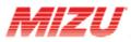 Mizu GmbH