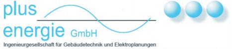 plus-energie GmbH