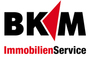 BKM ImmobilienService GmbH