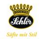 SCHLÖR BODENSEE-FRUCHTSAFT GMBH & Co. KG