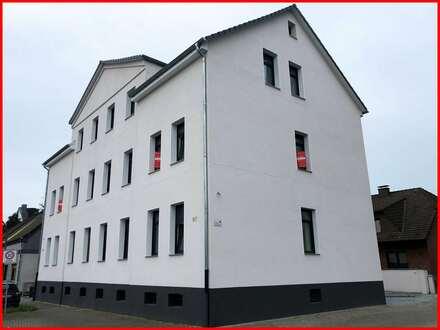 Wie für Sie gebaut ... es fehlen nur Ihre Möbel ! Exklusive Eigentumswohnung in König Ludwig
