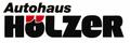 Autohaus Hölzer GmbH
