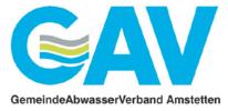 Gemeindeabwasserverband Amstetten