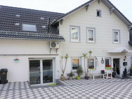 Topp gepflegtes Einfamilienhaus in ruhiger Wohnlage
