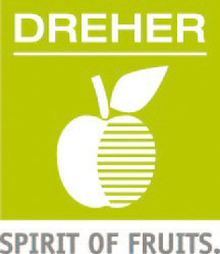Fidel Dreher GmbH