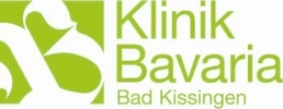 Klinik Bavaria Bad Kissingen