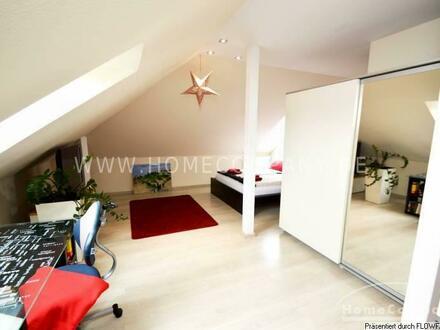 Großes Zimmer mit Küchen und Badmitbenutzung