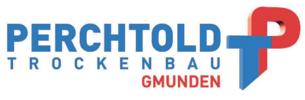 Perchtold Trockenbau Gmunden GmbH