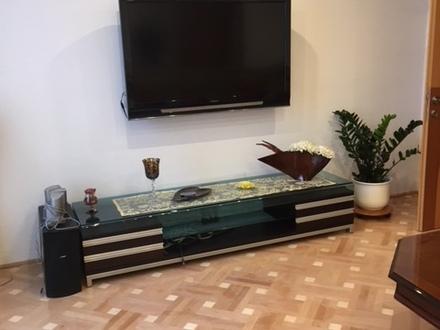 Sonnige großzügige Wohnung in Leopoldskron