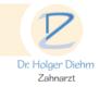 Dr. Holger Diehm Zahnarzt
