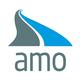 amo-Asphalt GmbH & Co. KG