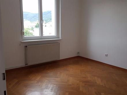 Schöne 75m² Wohnung nähe Karl Franzens Uni
