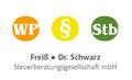 Freiß Dr. Schwarz Steuerberatungsgesellschaft mbH