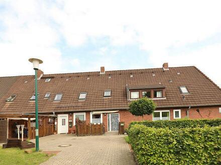 TT Immobilien bietet Ihnen: Modern ausgestattete Ferienwohnungen und Betreiberwohnung an der Nordsee!