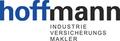 Hoffmann Industrieversicherungsmakler GmbH & Co. KG