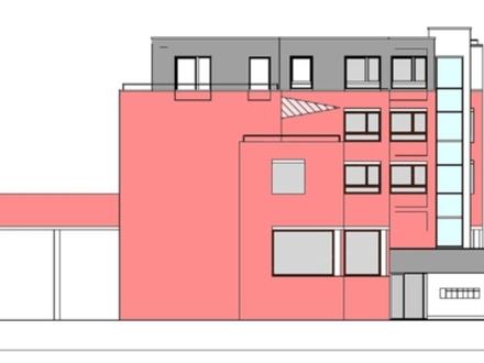 Hochwertig modernisierte Eigentumswohnung in zentraler Lage