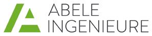 Abele Ingenieure GmbH