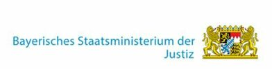 Justizvollzugsanstalt Bernau