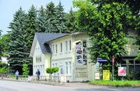 Bergstedt - Hier ist das Leben noch gemütlich