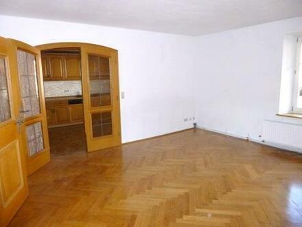 3-Zimmer-Wohnung im Zentrum von Immenstadt