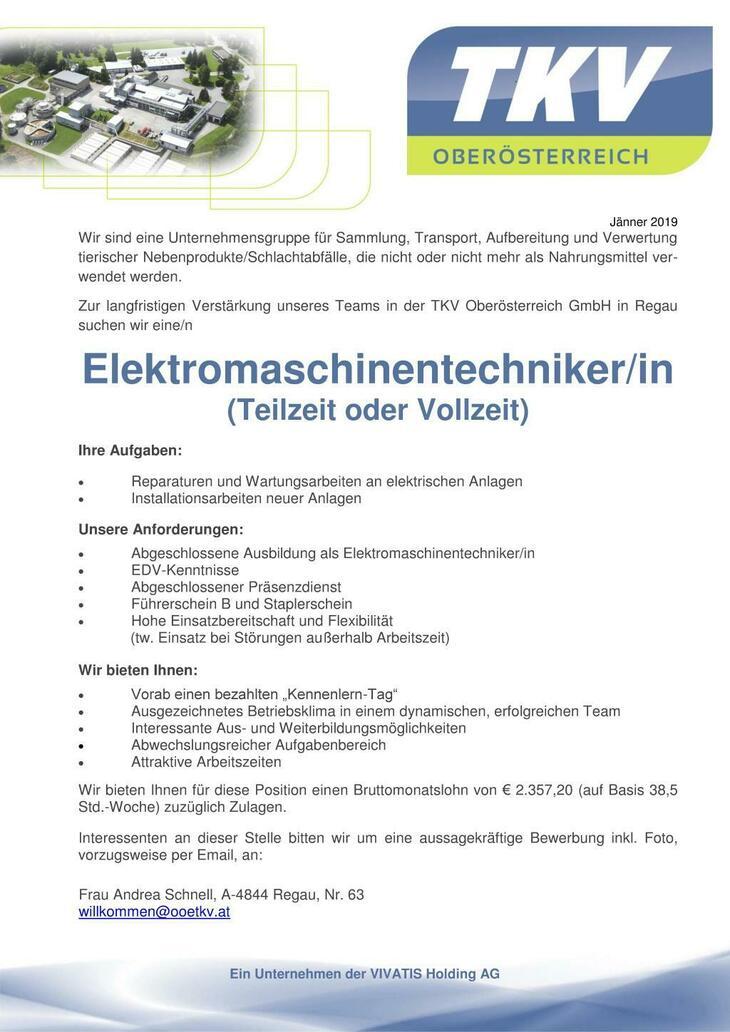Elektriker, Elektronik, Elektrik, Installation, Reparatur, E-Installation, Kabel, Wartung