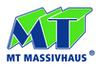 MT Massivhaus GmbH