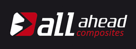 all ahead composites GmbH