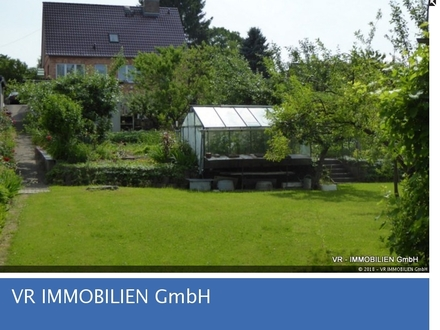 Wohnen in begehrter Lage von Schwerin - Auf dem Dwang