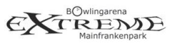 Twenty-Lanes Bowling GmbH
