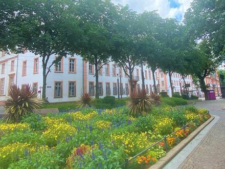 Büro / Praxisfläche in Bestlage in Mainz