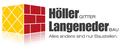 Höller Gitter & Langeneder-Bau Ges.m.b.H.
