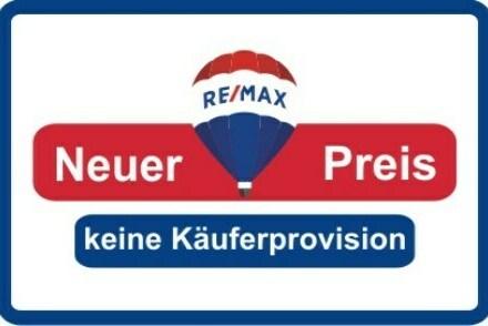 Kaufen ab € 199,-mtl.*/ Kleines Haus als ETW! **459 m² Garten&Scheune VB ! Keine Käuferprovision!