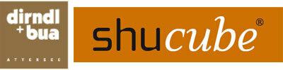 shucube GmbH