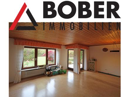 Gemütliche Wohnung in Ulm-Wiblingen