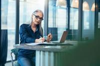Arbeiten auch im Ruhestand? So geht's