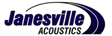 Janesville Acoustics Europe GmbH