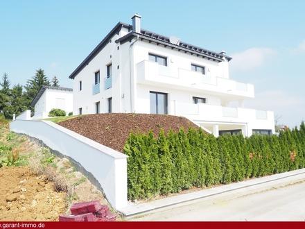 * Extravagantes Traumhaus mit ELW - mit grandioser Ausstattung und exklusivem Wohnambiente *